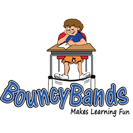http://www.BouncyBands.com