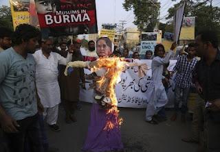 Pakistan-solidarity-Rohingyas