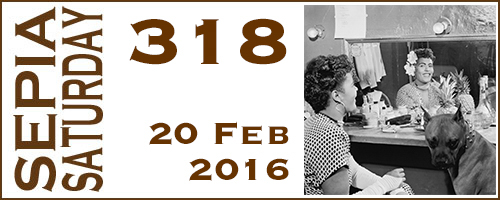 http://sepiasaturday.blogspot.com/2016/02/sepia-saturday-318-20-february-2016.html