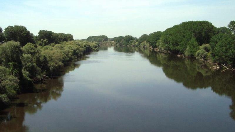 Αυξημένη ετοιμότητα στον Έβρο για την αύξηση της στάθμης των ποταμών