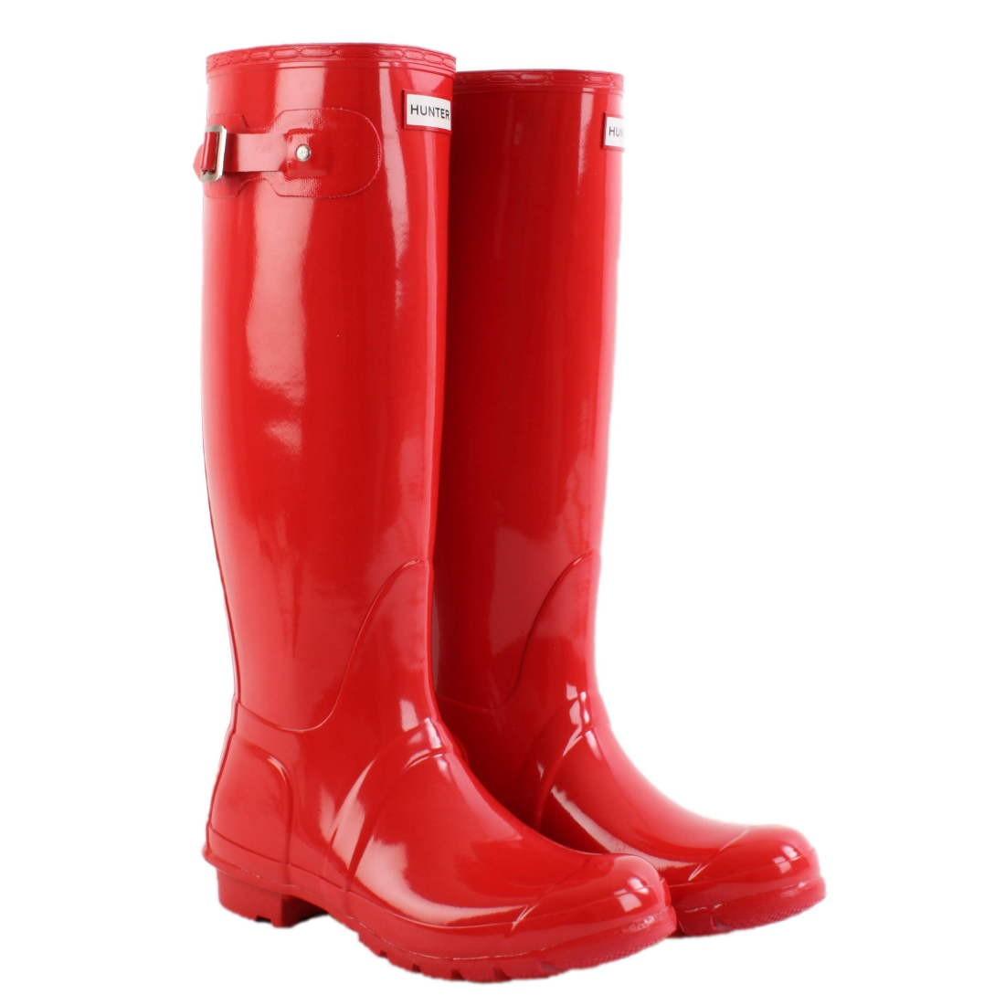 5beae8ec69 A cipő kizárólag rendelésre kapható, ami külföldről már közvetlenül a  megrendelő címére érkezik.