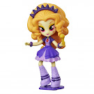 My Little Pony Equestria Girls Minis Rainbow Rocks Rockin' Singles Adagio Dazzle Figure