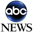abc news 24 phone number