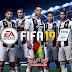 تحميل اسطورة كرة القدم فيفا 19 مود فيفا 14 || 14 FIFA 19 Mod FIFA بالاطقم واخر الانتقالات (نسخة خرافية) | ميديا فاير - ميجا