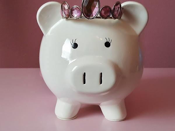 7 Tips Berinvestasi Untuk Pemula