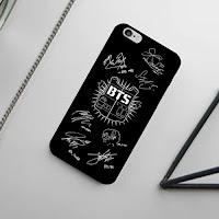 koleksi gambar custom case
