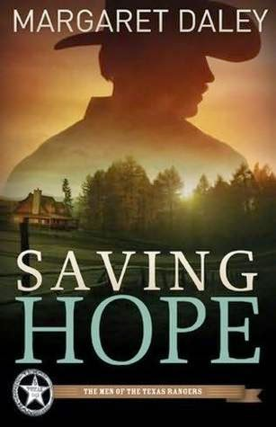 http://www.amazon.com/Saving-Hope-Texas-Rangers-Book-ebook/dp/B0071OOB1M/ref=tmm_kin_swatch_0?_encoding=UTF8&sr=&qid=