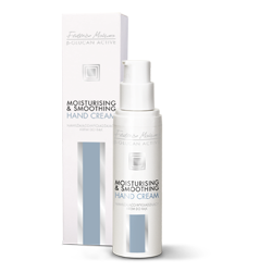 FM Group kr3 Moisturising & Smoothing Hand Cream