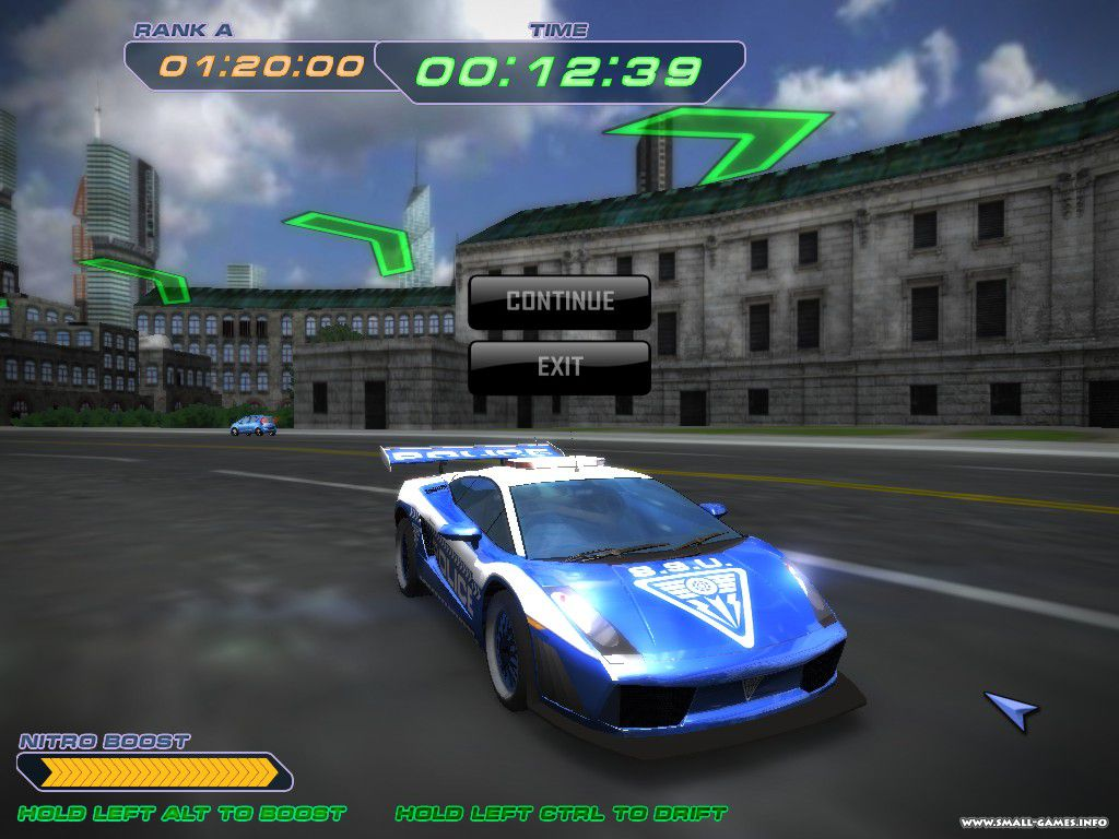 Game Supercars Racing Full Version Armelitagames Free