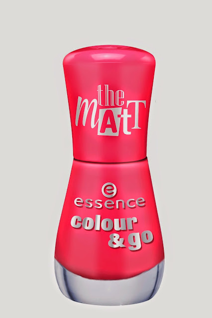 colour&go essence 02