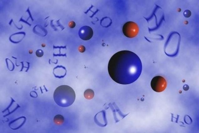 Bilgi Ustamız: Geleceğin Yakıtı, Hidrojen Nedir?