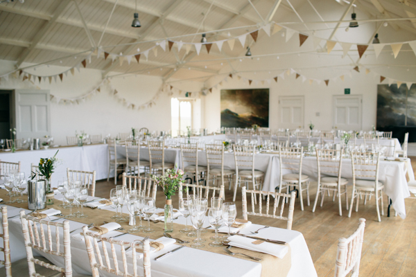 Top Wedding Unique Venue Scotland