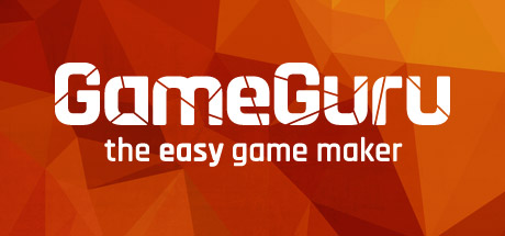 Free Download GameGuru 1.14 ISO File