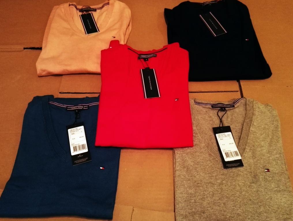 bcc86222dd2a5 Przy zamówieniach hurtowych minimum 10 paczek 480 zł/paczka (80zł/sweter)