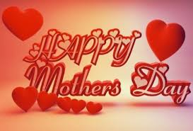 Mothers day Wishes with quotes
