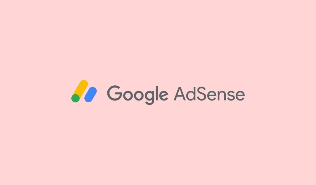 How To Add Adsense Above The Comment System