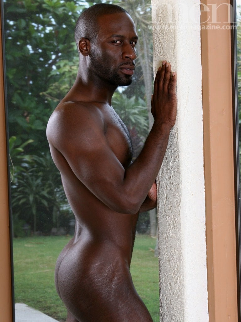 Male Beauties, By Xavieronx A Eli Taylor, Big Dick -1460
