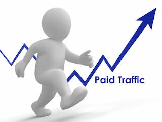 Tips Untuk Membeli Trafik Website