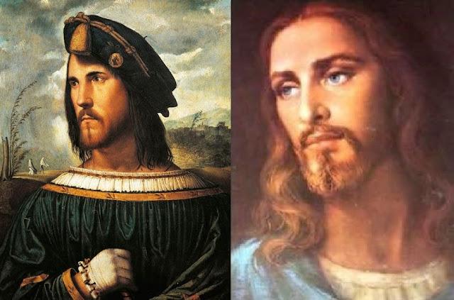 Top 25 Boas Razões para Você não Acreditar em Jesus Cristo! Cesare%2BBorgia%252C%2Bo%2BPr%25C3%25ADncipe%2Bde%2BMaquiavel%252C%2B%2BLeonardo%2Bda%2BVinci%2Be%2BJesus%2BCristo%252C%2Ba%2BFraude%2BRomana%2B01