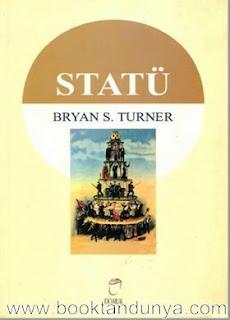 Bryan S. Turner - Statü