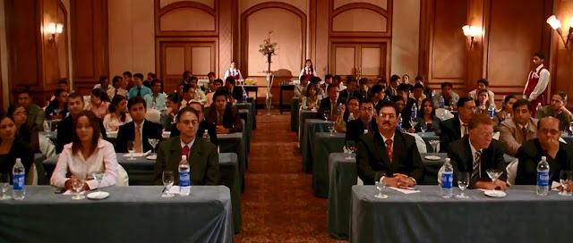 Watch Online Full Hindi Movie Eye in Jab We Met (2007) 700MB Short Size On Putlocker Blu Ray Rip