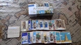 https://www.daradam.com/en/produit/arabicity-arab-architecture-memory-game/