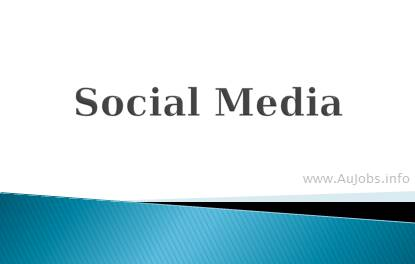 How to find a job in Australia - Social Media - Job Search Tips for Job Hunters