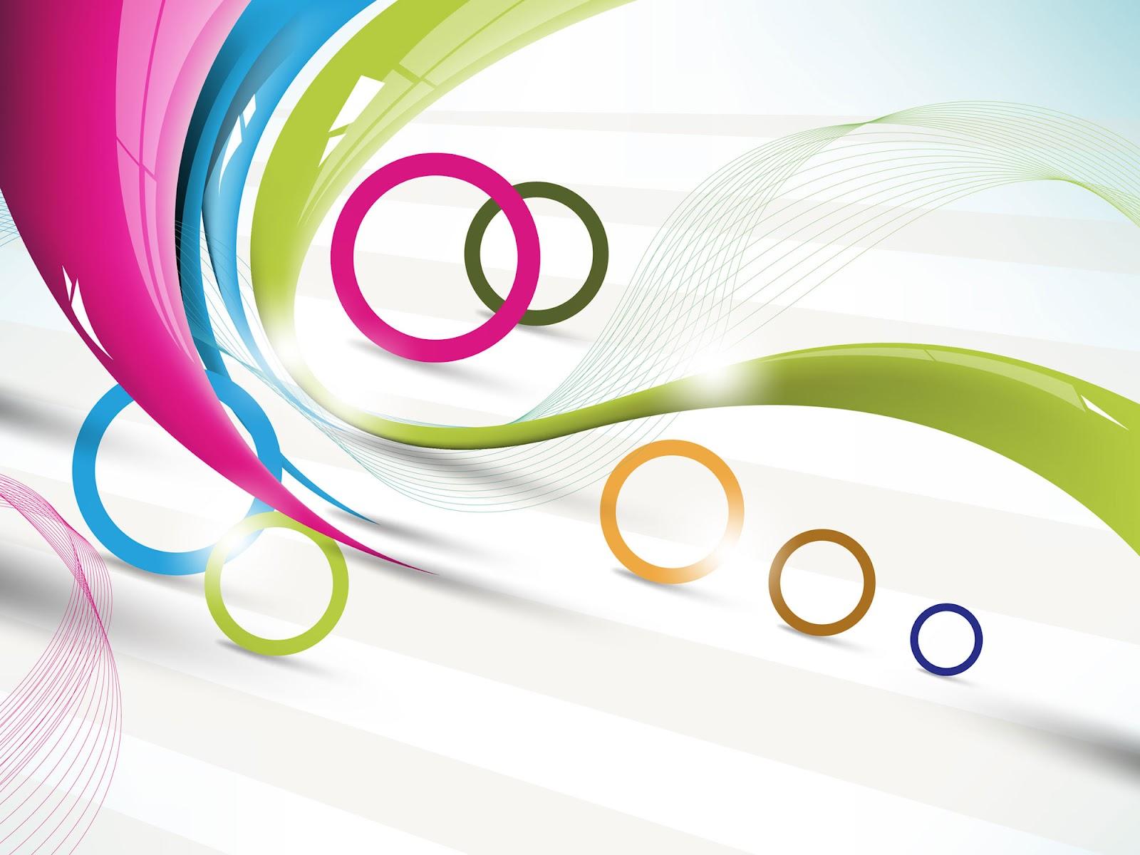 download design vector wallpaper - photo #19
