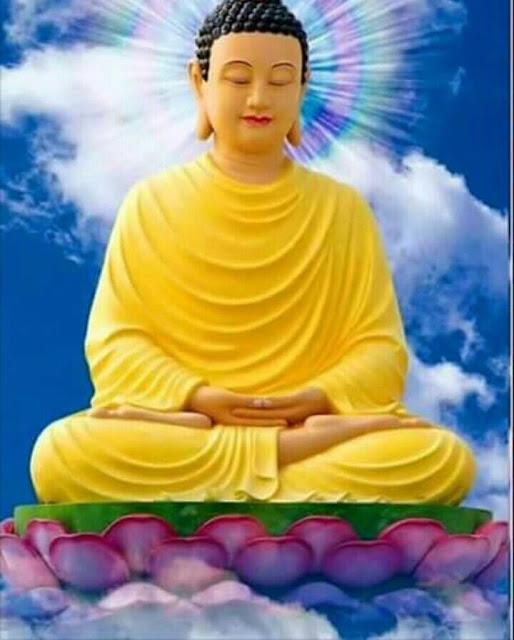 Đạo Phật Nguyên Thủy - Kinh Tăng Chi Bộ - Minh phần
