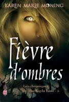 http://lachroniquedespassions.blogspot.fr/2013/11/les-chroniques-de-mackayla-lane-tome-5.html#