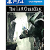The Last Guardian PS4 Mídia Digital PSN