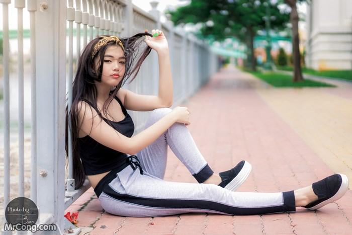 Image Girl-xinh-Viet-Nam-by-Hoang-Vu-Lam-MrCong.com-173 in post Những cô nàng Việt trẻ trung, gợi cảm qua ống kính máy ảnh Hoang Vu Lam (450 ảnh)