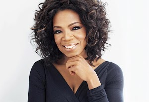 Oprah Winfrey will appear on Broadway