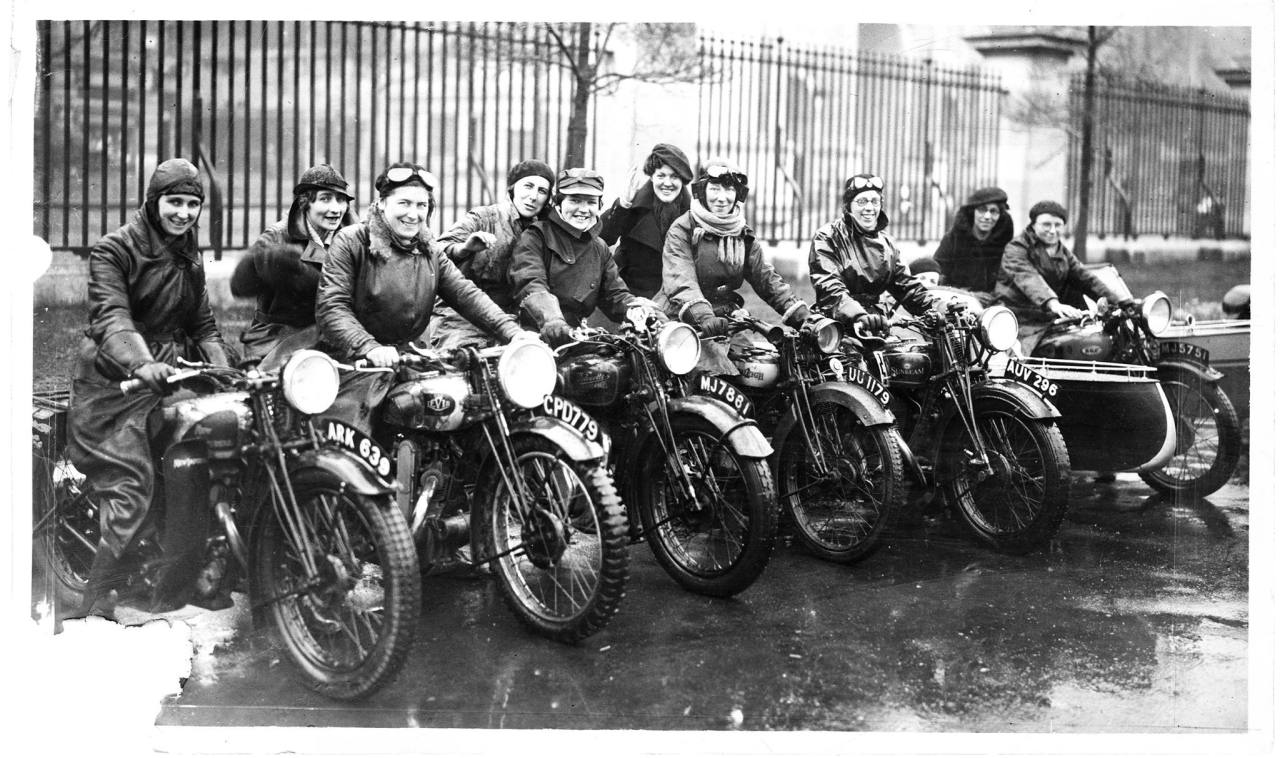 Motos, mujeres y fotos Tumblr_nj0fuccKLO1sm59aeo1_1280