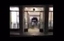 Ad Ostia Antica si brancola nel buio (video)