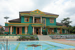 Promo Villa Hasaqina Menawarkan View Gunung Salak Bogor