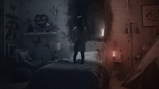 Paranormal Activity: The Ghost Dimension Full Movie