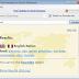 FreeTranslator Full Version Offline Installer for PC/Laptop/Windows/Mac/Linux/Mobile