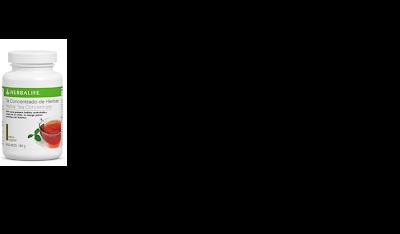 Resultado de imagen de Fibra y hierbas herbalife