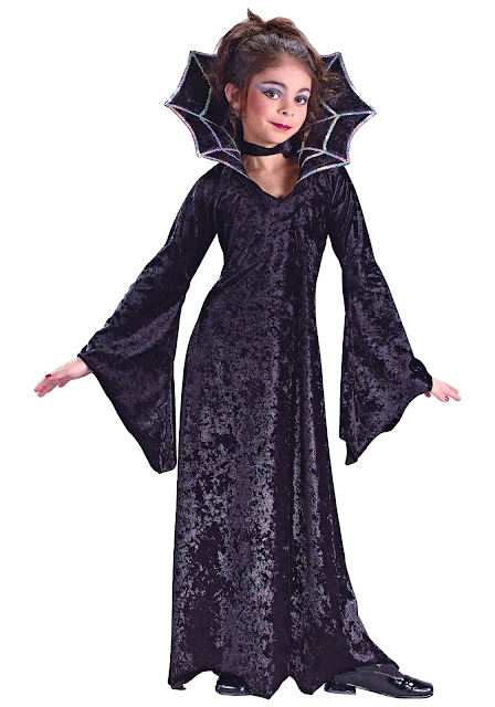 Hillary Clinton Halloween Costume 2016 For Children