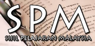 Image result for spm 2017