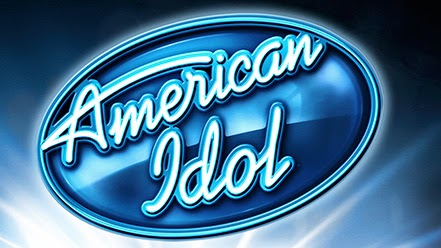 American Idol adds facebook & Google+ voting for Season 13 performances.