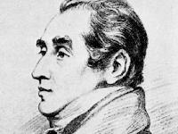 Penemu Niobium - Charles Hatchett
