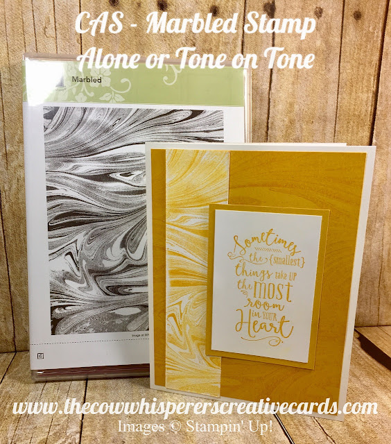 Marbled, Stamp, Layering love, card, clean and simple, CAS, Moven on Monday