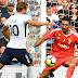 Spurs Vs Juve Temukan Tim Jago Kandang Lawan Tim Bagus Dimarkas Lawan
