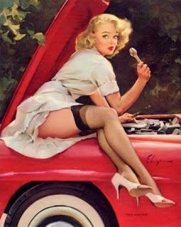 bilblogg, influencer bil, influencer göteborg, influencer västra götaland, bil för kvinnor, reservdelar bil, skruvat, beställa bildelar,