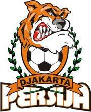 Logo Persija Keren Anak Bawang On Twitter Keren M Rt Grstengah2x45