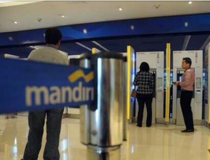 Cara Menyimpan Uang di Bank Melalui Mesin ATM Setoran Tunai Mandiri