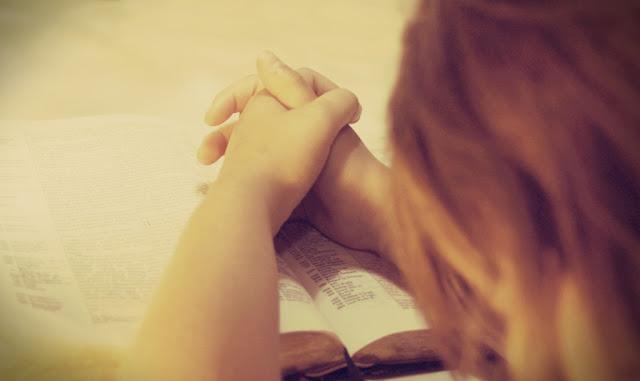 Resultado de imagem para oração para vencer um espirito obsessor