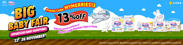 https://www.lazada.com.my/shop/merries-official-store/